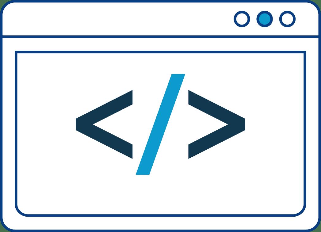 Praxis Technologies Responsive Web Development