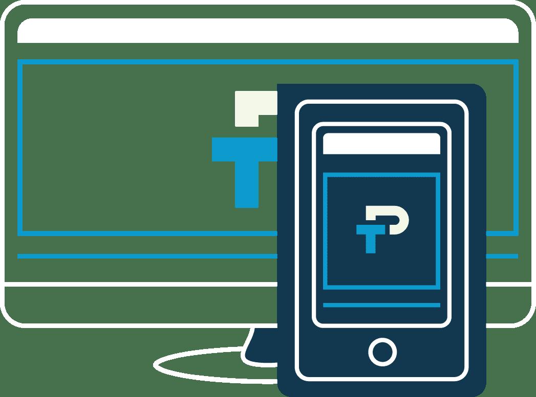 Praxis Technologies LLC | Responsive Web Development