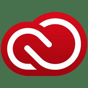 Adobe CC | PTsupport.com