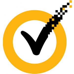Norton Security Deluxe | PTsupport recommended security Google Chrome extension