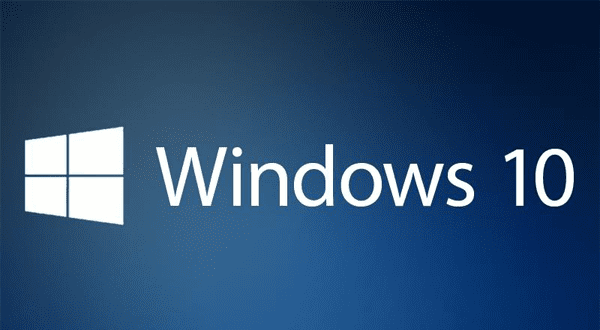 Windows 10 IT Support