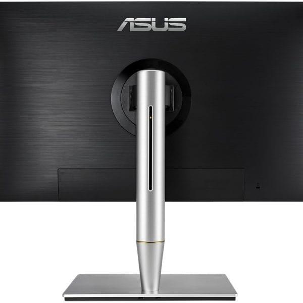 "ASUS PA32U 32"" 4K HDR Monitor Best 2018"