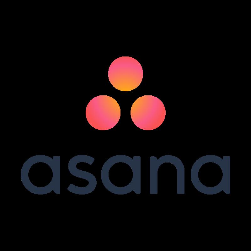 Asana   Best Team Management Software in 2018