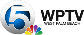 WPTV Scripps NBC 5 Television Advertising Partner | Praxis Technologies | Digitial Marketing and Branding Agency