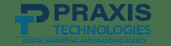 Praxis Technologies | Digital Marketing and Branding Agency