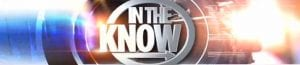 In the Know | WPTV | Scripps | TV Advertising