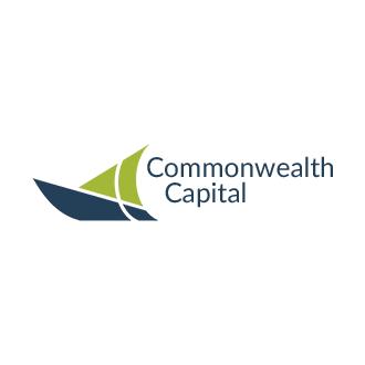 Praxis Technologies Client | Commonwealth Capital | Web Development | Responsive Website Design | SEO