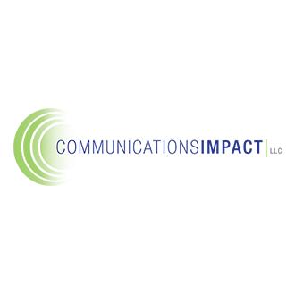 Praxis Technologies Client | Communications Impact | Web Development | Responsive Website Design | SEO