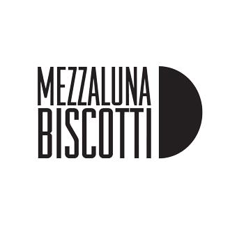 Praxis Technologies Client | Mezzaluna Biscotti | Web Development | Responsive Website Design | SEO