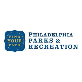 Praxis Technologies Client | Philadelphia Parks and Recreation Department | Web Development | Responsive Website Design | SEO