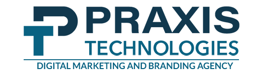 Praxis Technologies | Digital Marketing and Branding Agency