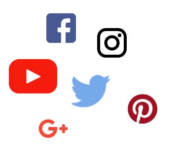WPTV Scripps | Social Media Advertising plan | South Florida
